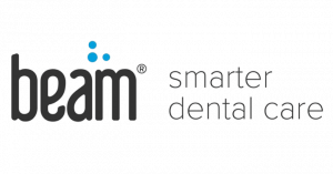Beam Dental ( logo on Website )